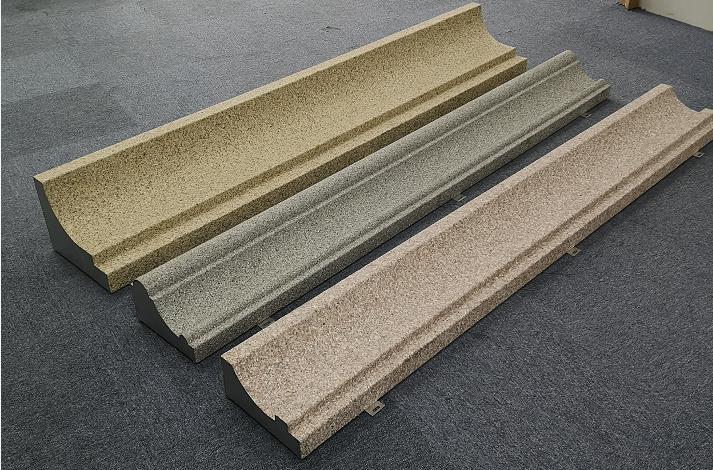 如何选择适合不同装修风格的铝合金线条